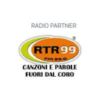 partner-rtr99