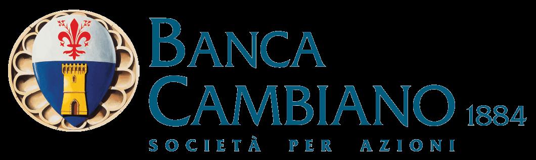 Art-Village_Banca-Cambiano_logo