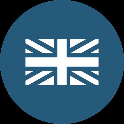 inglese-icon