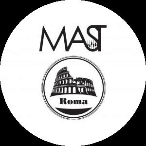 mast-logo