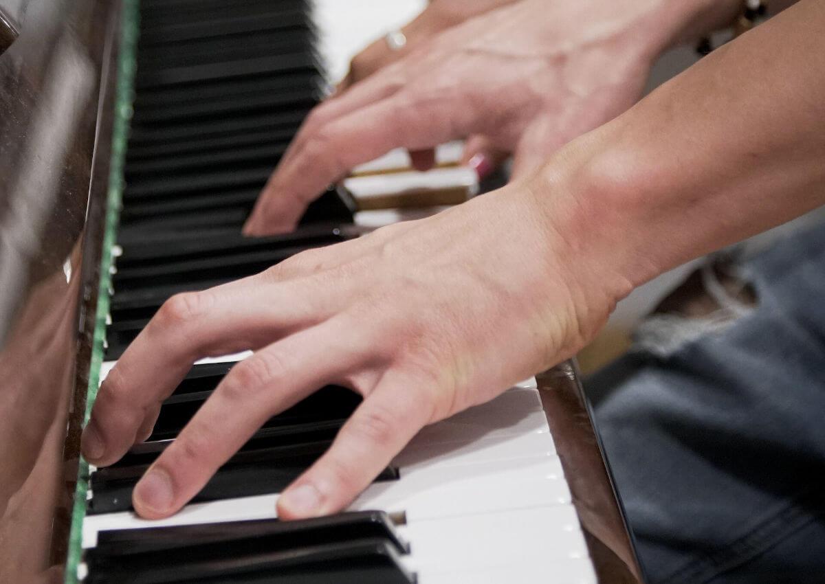 musica-lezioni-individuali