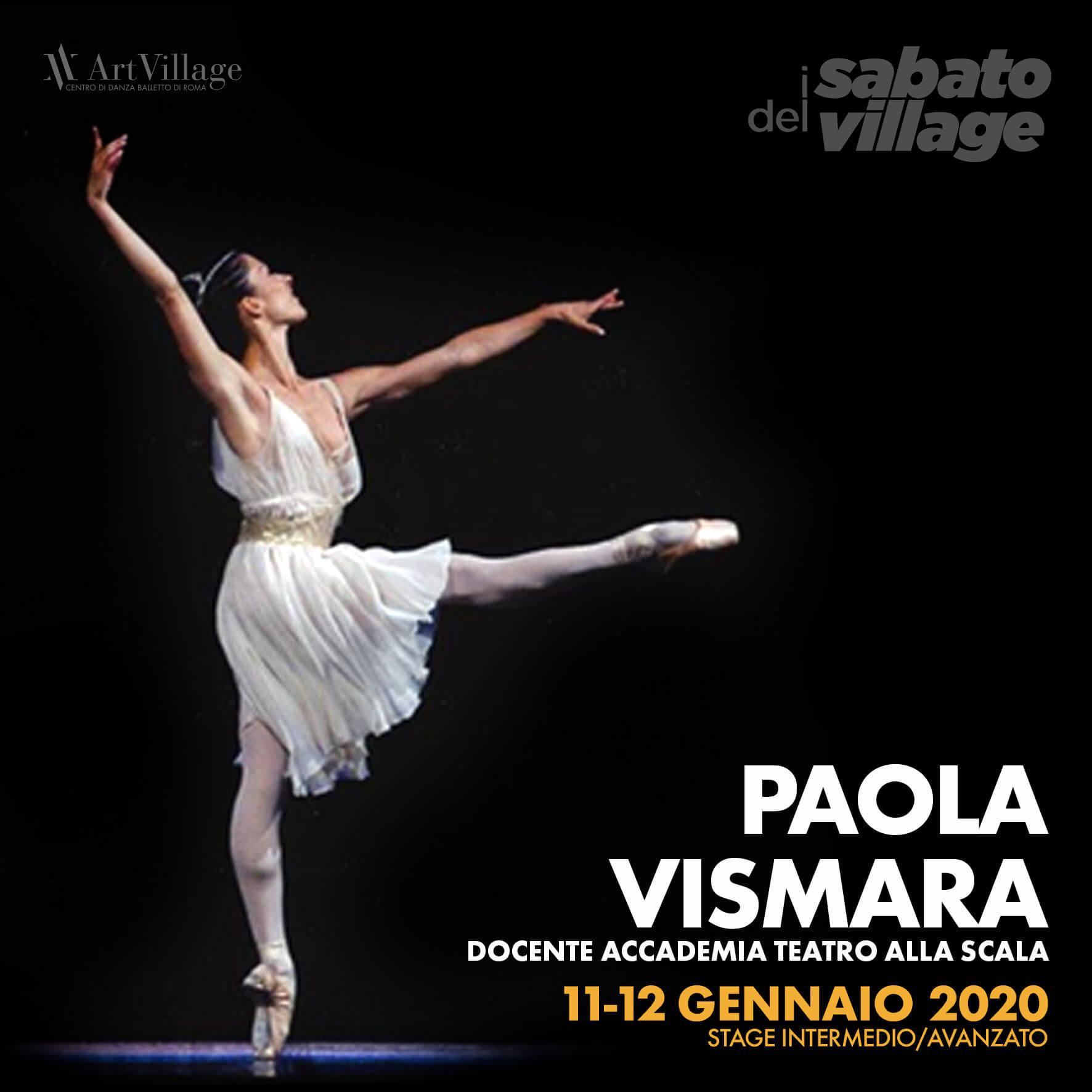 paola-vismara-11-gennaio-2020