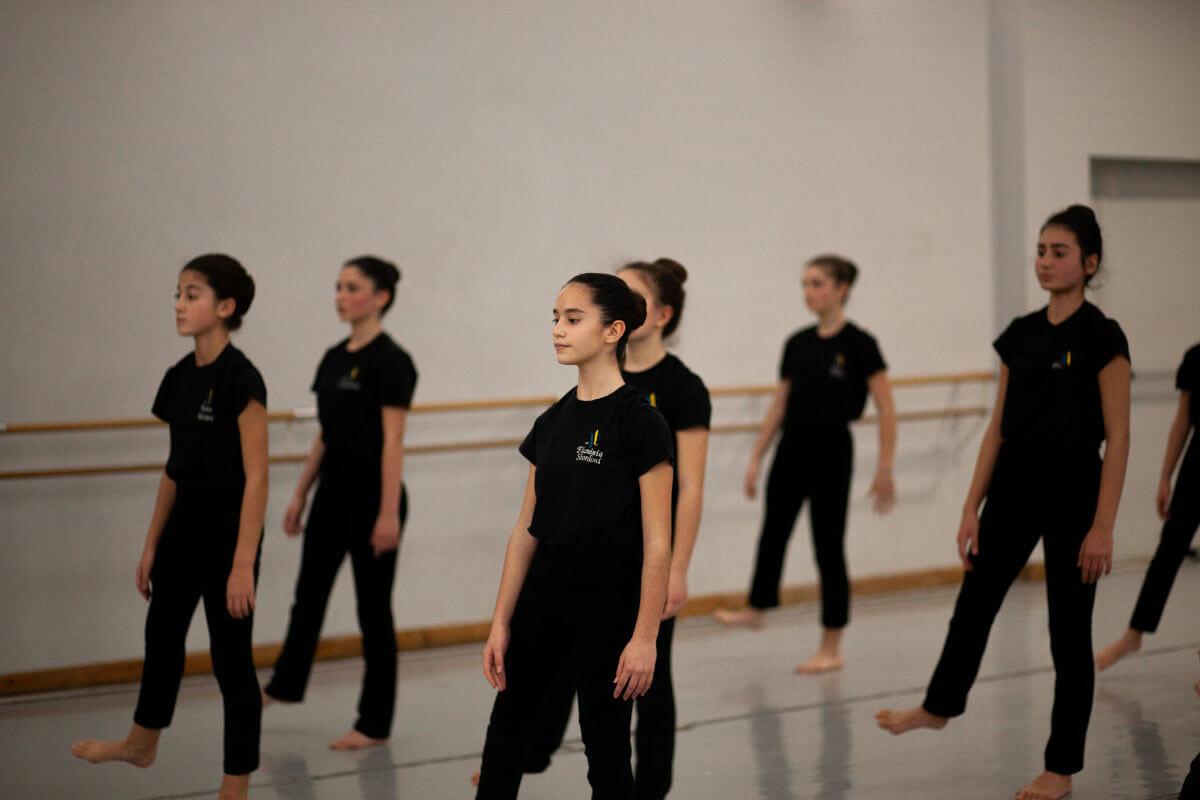 scuola-di-danza
