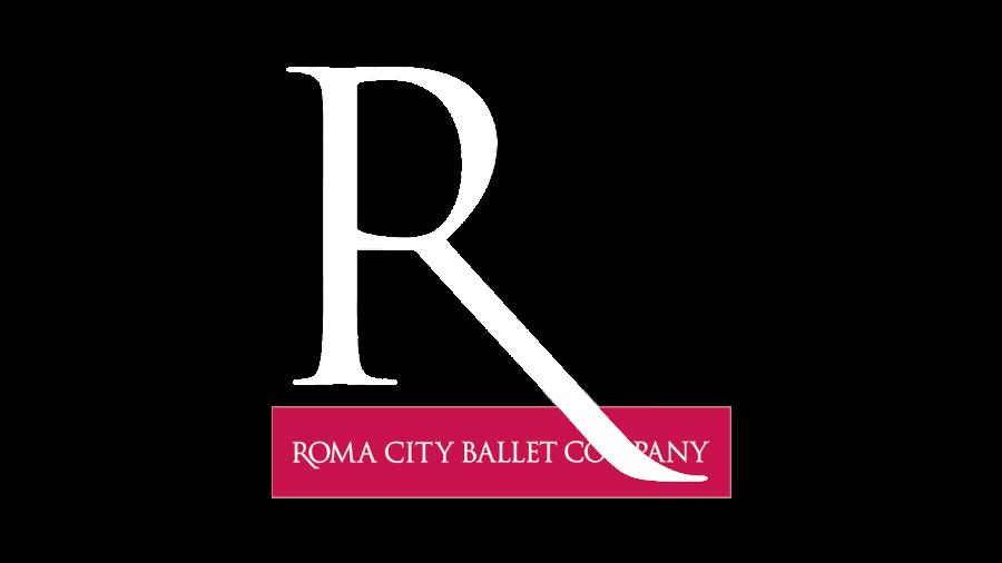 logo-rcbc-bianco