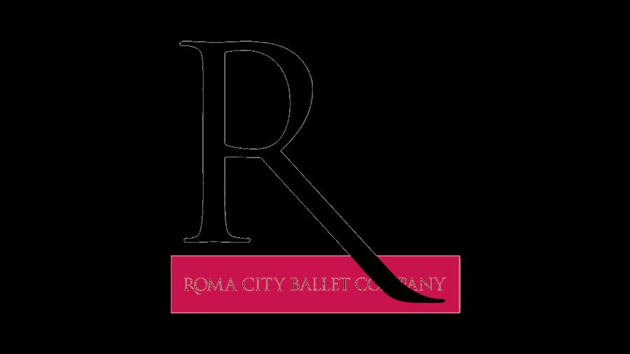 logo-rcbc-nero
