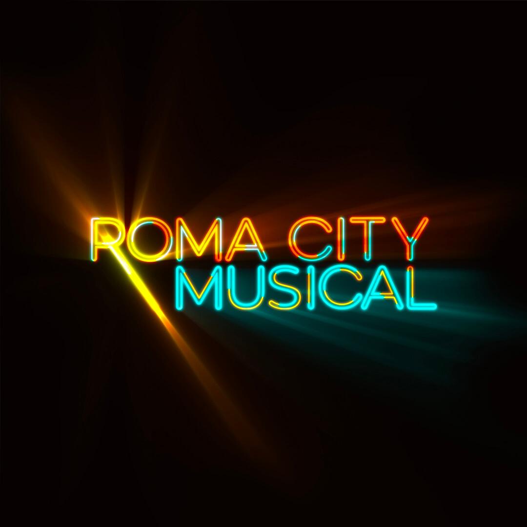logo_rcm_def 2