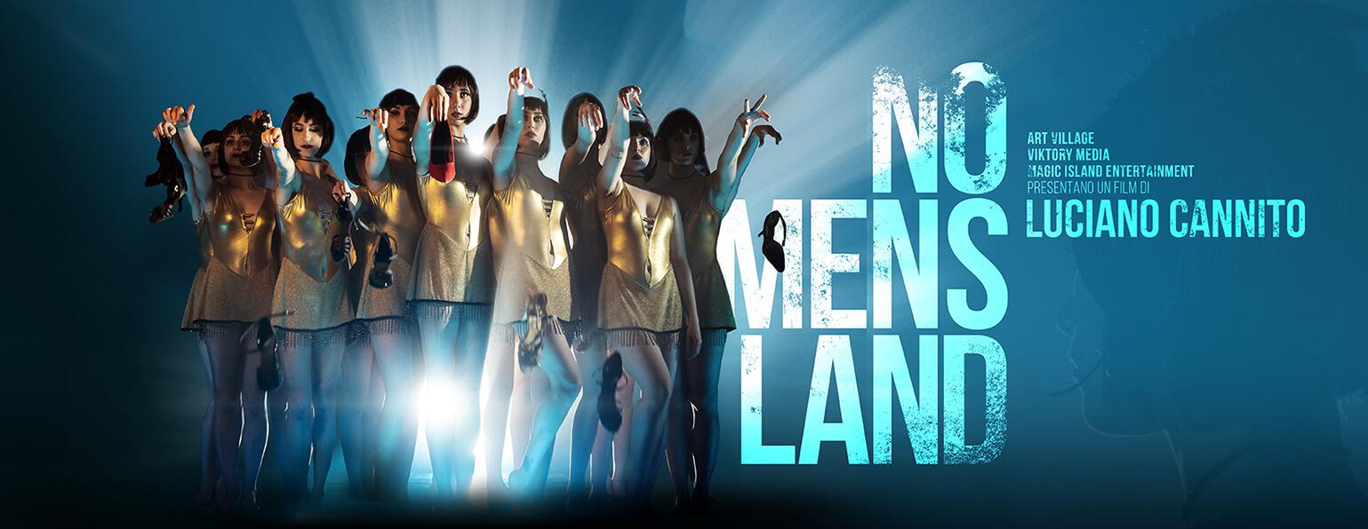 Nomensland – Il Trailer Ufficiale